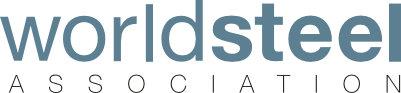 Decarb Connect   Carbon Trust Logo