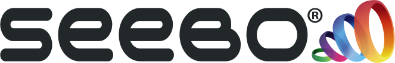 Decarb Connect | Seebo Logo