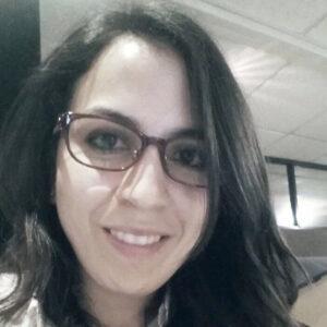 Liliana Gonzalez Gaitan