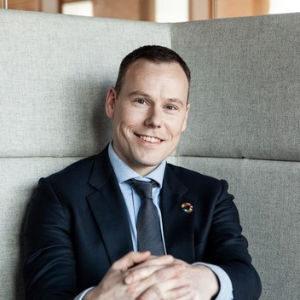 Rasmus Valanko