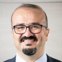 Ayhan Tugrul