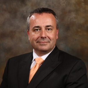 Prof. Andrew R. Barron