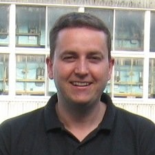 David Cast
