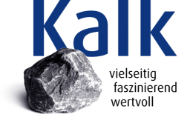 Decarb Connect   Kalk Logo