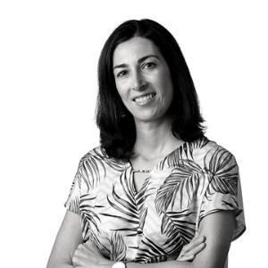 Natalia Ruiz Saez