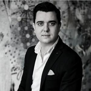 Vincent Sciandra