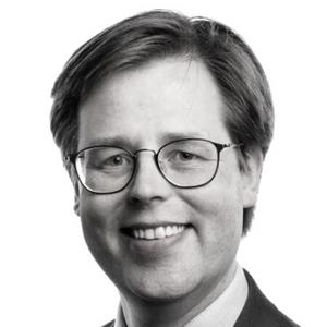 Joost Sandberg