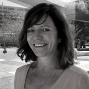Sydney Lindquist
