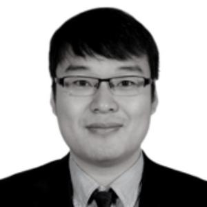 Dr. Xiaolong Wang Director