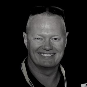 Nick Flinn