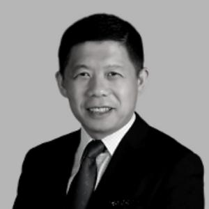 Dr. Ma Xiangshan