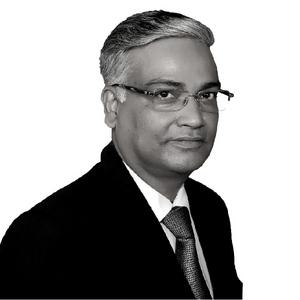 Prabodha Acharya